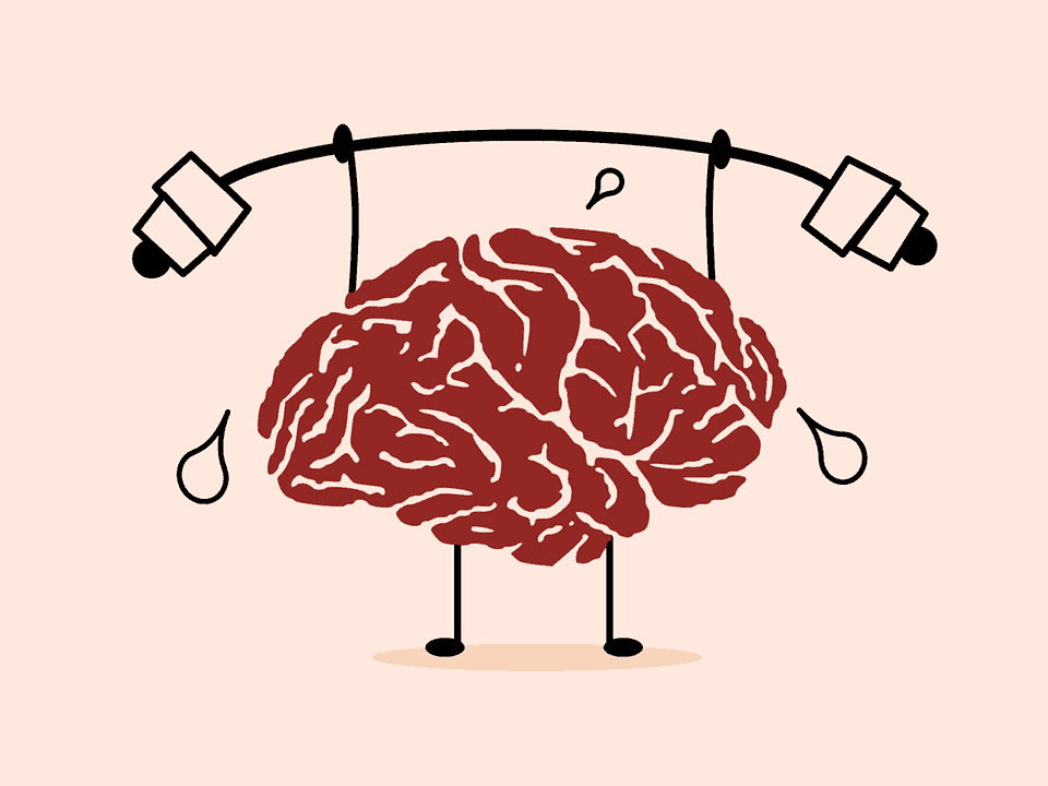 Exercise and its effect on Mental Health-A Change for Better
