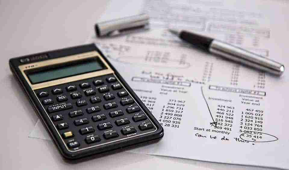 Budgeting 101: What is a Budget?